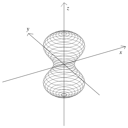 Fig1-450